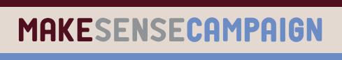 logo-makesensecampaign