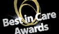 Best in Care Awards